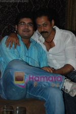 at Ravi Kishan_s birthday bash in D Ultimate Club on 17th July 2008(42).JPG