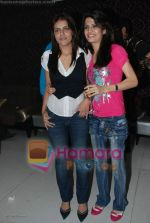 at Ravi Kishan_s birthday bash in D Ultimate Club on 17th July 2008(7).JPG