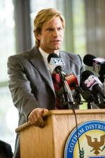 Aaron Eckhart in The Dark Knight.jpg