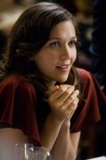 Maggie Gyllenhaal in The Dark Knight.jpg