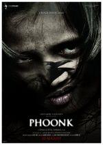 Phoonk Poster.jpg (1).jpg