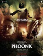 Phoonk Poster.jpg.jpg