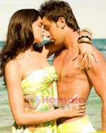 Ranbir Kapoor and Deepika Padukone in a still from the movie Bachna Ae Haseeno.jpg