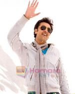 Ranbir Kapoor in a still from the movie Bachna Ae Haseeno (2).jpg