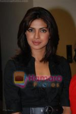 Priyanka Chopra at the studios of BIG 92.7 FM on July 23, 2008(3).JPG