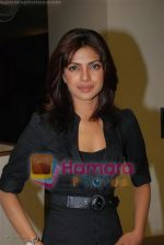 Priyanka Chopra at the studios of BIG 92.7 FM on July 23, 2008(9).JPG