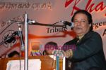 Anup Jalota at Khazana concert in Trident on July 25th 2008(65).JPG