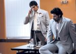 Nikitin Dheer (L) and Shabbir Ahluwalia in a still from the movie Mission Istaanbul.jpg