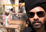 Shabbir Ahluwalia in a still from the movie Mission Istaanbul (2).jpg