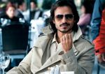 Vivek Oberoi in a still from the movie Mission Istaanbul (2).jpg