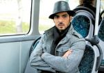 Zayed Khan in a still from the movie Mission Istaanbul (2).jpg