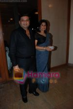 at Mahesh Bhatt_s Bhojpuri film Bhole Shankar_s bash in Time N Again on July 25th 2008(5).JPG