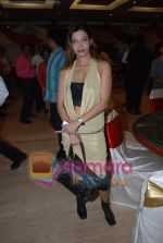 at Mahesh Bhatt_s Bhojpuri film Bhole Shankar_s bash in Time N Again on July 25th 2008(14).JPG