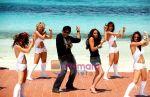 Govinda in Money Hai Toh Honey Hai (3).jpg