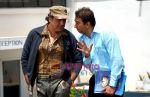 Govinda in Money Hai Toh Honey Hai (4).jpg
