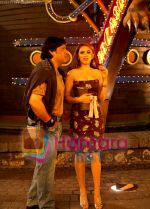 Govinda, Hansika in Money Hai Toh Honey Hai (8).jpg
