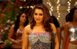Hansika Motwani in Money Hai Toh Honey Hai (7).jpg