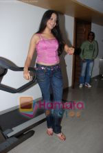 Roushika at Jeena To hai music launch in Penninsula Grand on July 26th 2008(2).JPG