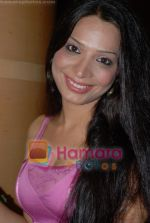 Roushika at Jeena To hai music launch in Penninsula Grand on July 26th 2008(15).JPG