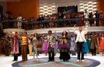 Upen Patel, Manoj Bajpai, Hansika, Govinda, Celina, Aftab in Money Hai Toh Honey Hai (5).jpg