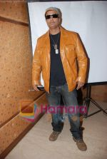 Xavier Chttiah at Jeena To hai music launch in Penninsula Grand on July 26th 2008(2).JPG