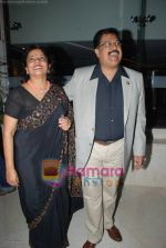 Ashok Chopra -Priyanka Chopra_s Parents at Champku music launch in Sahara Star on July 29th 2008 -san(4).JPG