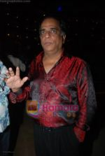 Pahlaj Nihalani at Champku music launch in Sahara Star on July 29th 2008 -san(2).JPG