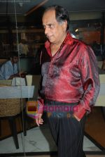 Pahlaj Nihalani at Champku music launch in Sahara Star on July 29th 2008 -san(40).JPG