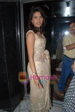 Priyanka Chopra at Champku music launch in Sahara Star on July 29th 2008 -san(2).JPG