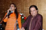 Anup Jalota at Anup Jalota_s Birthday Bash in Sunville,Worli on July 29th 2008 (3).JPG