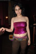 at Aditya Nayaran_s birthday bash in Enigma on August 5th 2008 (33).JPG