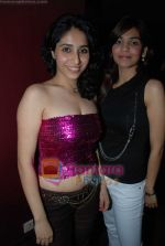 at Aditya Nayaran_s birthday bash in Enigma on August 5th 2008 (6).JPG
