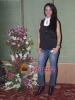 at Akriti Kakar_s Birthday Bash in  BJN Banquets on August 7th 2008 (13).JPG
