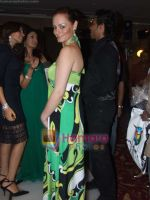 at Akriti Kakar_s Birthday Bash in  BJN Banquets on August 7th 2008 (38).JPG