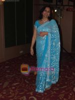 at Akriti Kakar_s Birthday Bash in  BJN Banquets on August 7th 2008 (39).JPG