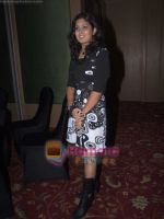 at Akriti Kakar_s Birthday Bash in  BJN Banquets on August 7th 2008 (4).JPG