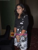 at Akriti Kakar_s Birthday Bash in  BJN Banquets on August 7th 2008 (5).JPG