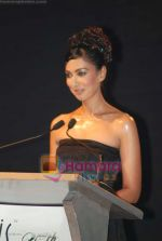 at IIJS Solitaire Awards in Grand Hyatt on 8th August 2008  (24).JPG