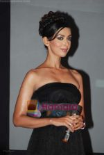 at IIJS Solitaire Awards in Grand Hyatt on 8th August 2008  (25).JPG