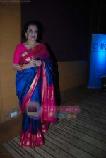 Asha Parekh  at IIJS Solitaire Awards in Grand Hyatt on 8th August 2008  (4).JPG