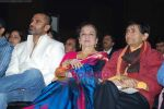 Sunil Shetty, Asha Parekh, Dev Anand at IIJS Solitaire Awards in Grand Hyatt on 8th August 2008  (14).JPG