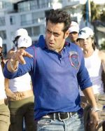 Salman Khan in a still from the movie God Tussi Great Ho (9).jpg