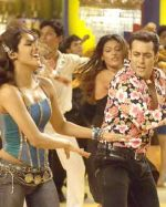 Salman Khan, Priyanka Chopra in a still from the movie God Tussi Great Ho (4).jpg