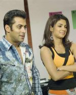 Salman Khan, Priyanka Chopra in a still from the movie God Tussi Great Ho (6).jpg