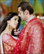 Salman Khan, Priyanka Chopra in a still from the movie God Tussi Great Ho (9).jpg