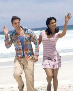 Sohail Khan, Priyanka Chopra in a still from the movie God Tussi Great Ho (11).jpg