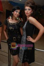 at Arshiya Fakih collection showcase at TGIF in infinity Mall on August 15th 2008 (34).JPG