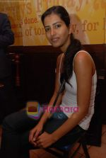 at Arshiya Fakih collection showcase at TGIF in infinity Mall on August 15th 2008 (39).JPG