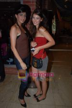 at Arshiya Fakih collection showcase at TGIF in infinity Mall on August 15th 2008 (41).JPG