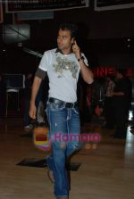 Jackie Bhagnani at the Bachna Ae Haseeno special screening in Cinemax on 14th August 2008.JPG